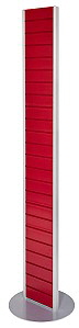 FlexiSlotTower-Slim-51.0038.84-1-Lamellenwand-300