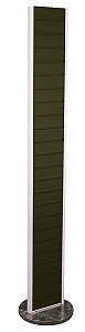 FlexiSlotTower-Slim-51.0038.4-3-Lamellenwand-200